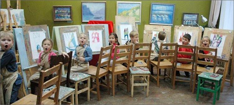урок-в-художественной-школе