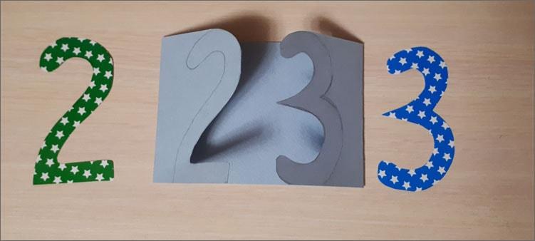 вырезаем-цифру-3