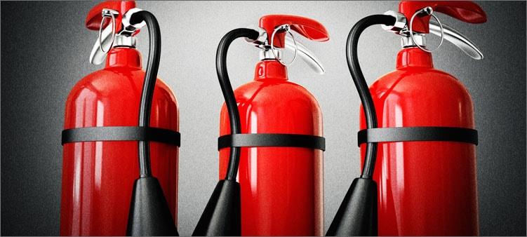новые-огнетушители