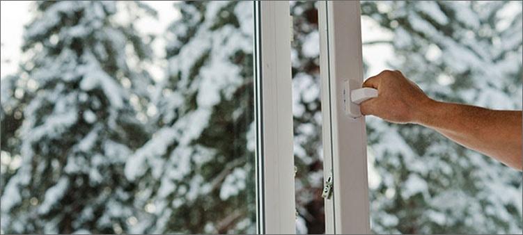 проветривание-помещения-зимой