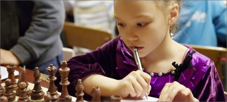 девочка-и-шахматы