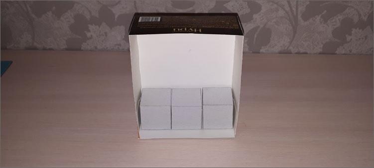 кубики-в-коробке