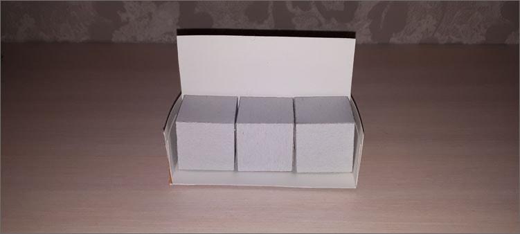 обрезаем-коробку