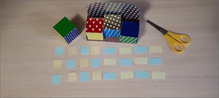 вырезаем-квадраты-и-прямоугольники