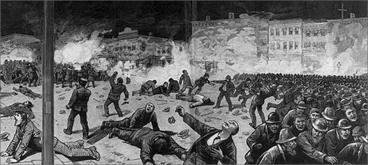 забастовка-в-чикаго