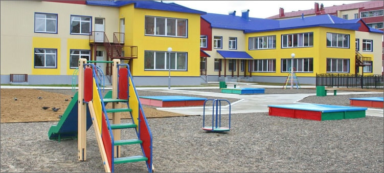 здание-детского-сада