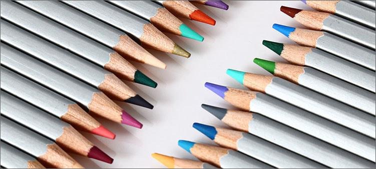 грифели-цветных-карандашей