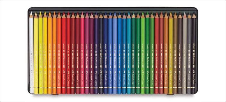 палитра-цветных-карандашей