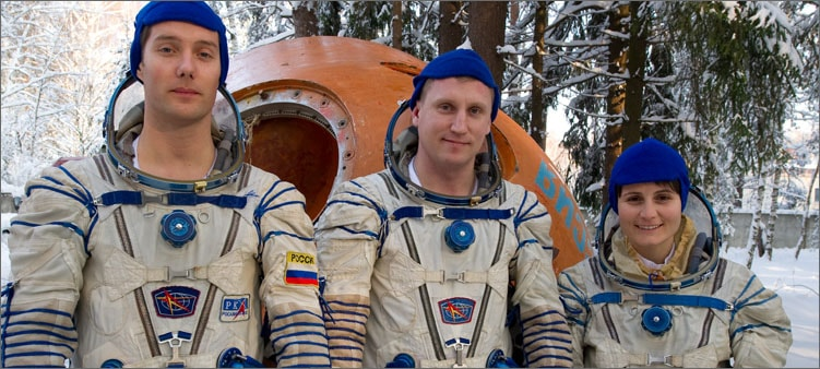претенденты-в-космонавты