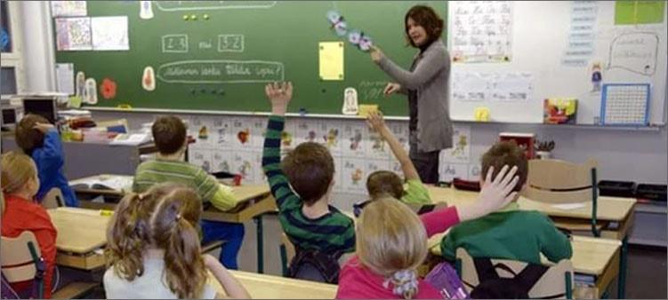 урок-иностранного-языка