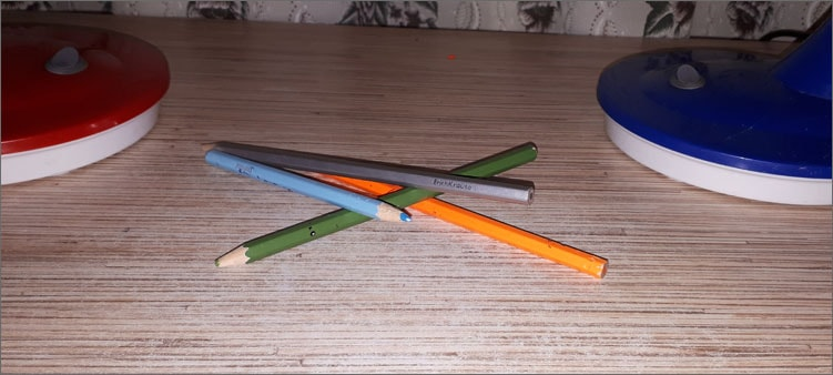 цветные-карандаши