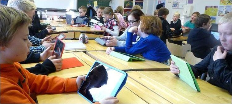 планшеты-на-уроках