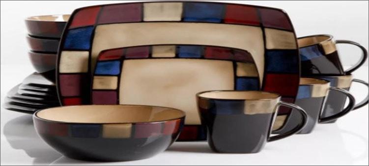 прямоугольные-тарелки