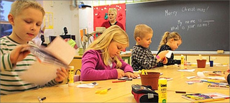 урок-труда-в-финской-школе