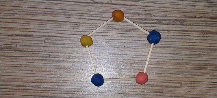 пятиугольник-из-конструктора