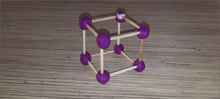 куб-из-самодельного-конструктора