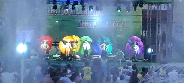 концерт-на-площади-петра