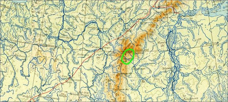 гора-народная-на-карте