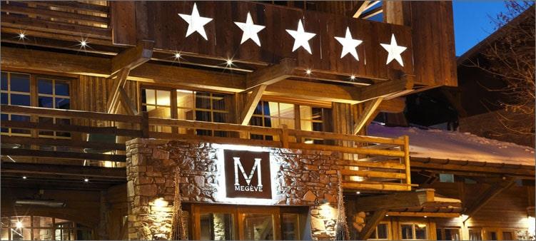 отель-пять-звезд