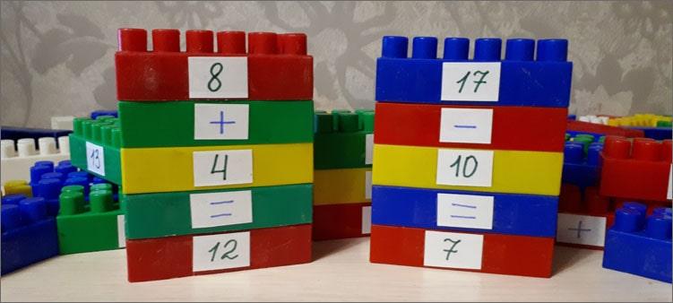 лего-примеры