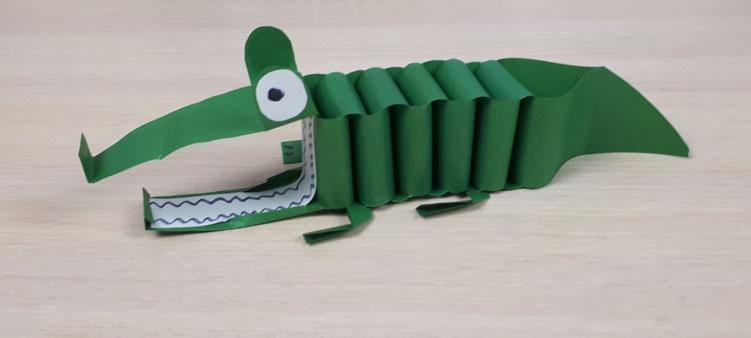 готовый-крокодил