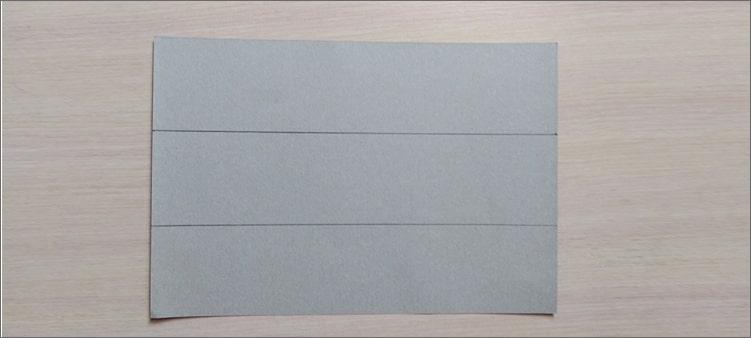 линии-на-листе