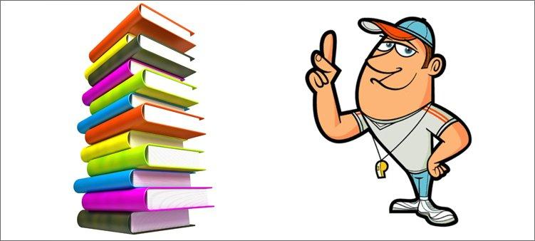 тренер-по-чтению
