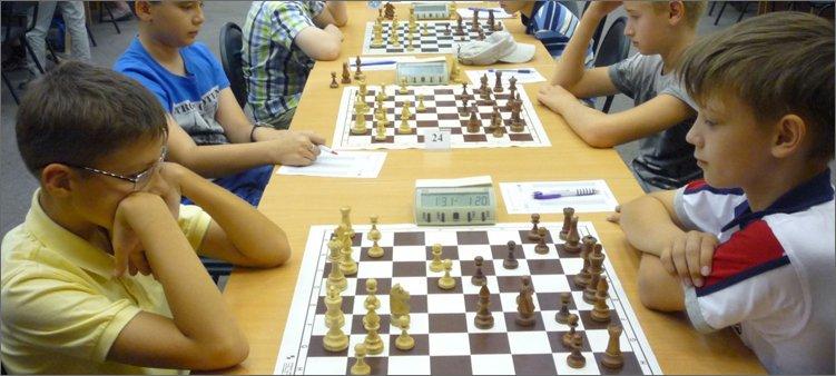 детский-турнир-по-шахматам
