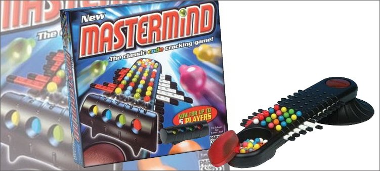 игра-mastermind