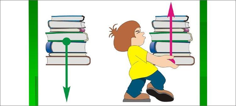 мальчик-несет-тяжелые-книги