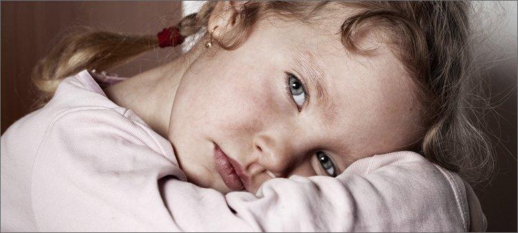 грустная-девочка-устала