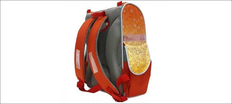 ортопедический-рюкзак-вид-сзади