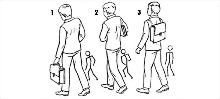 как-правильно-носить-рюкзак