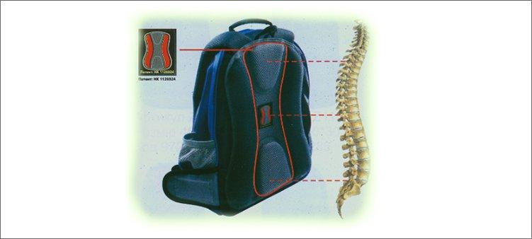 ортопедический-рюкзак-и-позвоночник