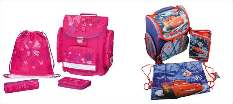 школьные-рюкзаки-с-комплектующими