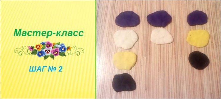 цветные-лепешки-из-пластилина