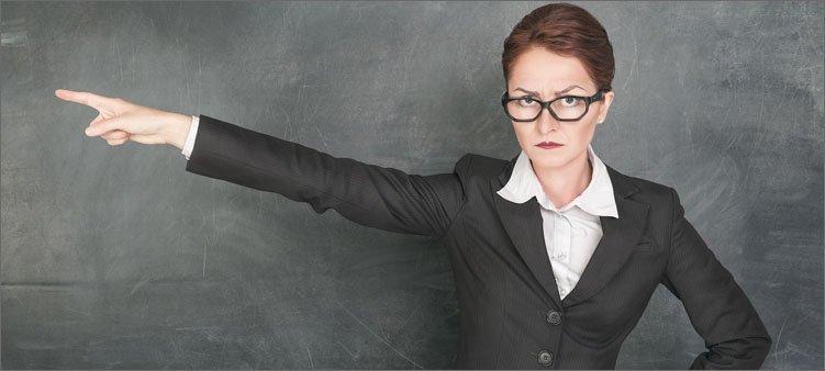 очень-злая-учительница