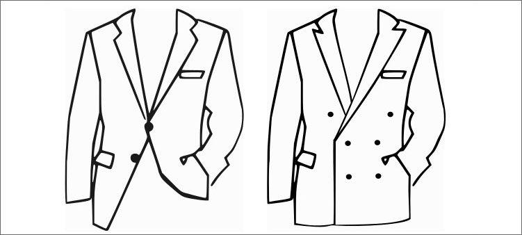 рисунок-двух-школьных-пиджаков