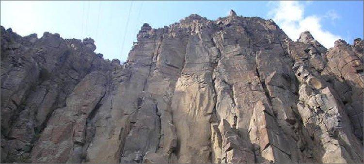 высокая-скала
