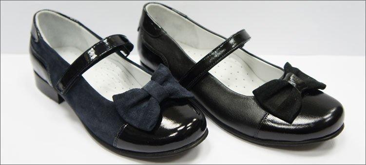 туфельки-для-девочки