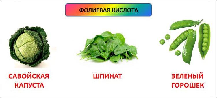 источники-фолиевой-кислоты