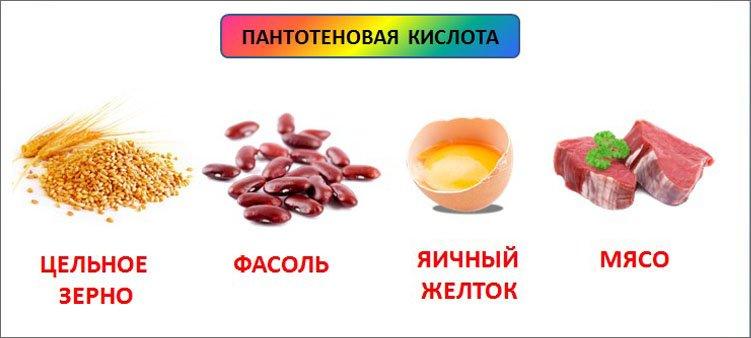 источники-пантотеновой-кислоты