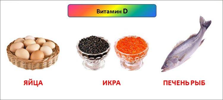 источники-витамина-д