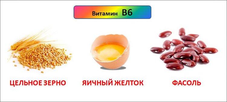источники-витамина-в-6