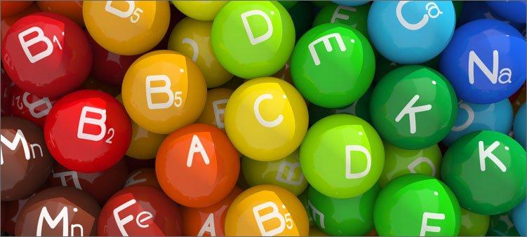 разноцветные-витамины-в-драже