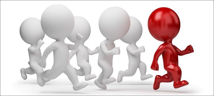 белые-человечки-бегут-за-красным-человечком
