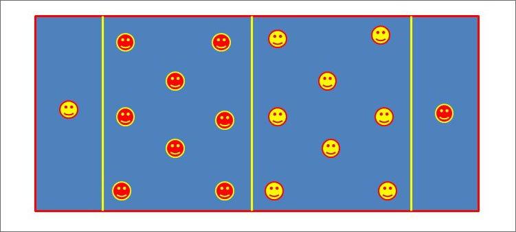игроки-на-поле-перестрелка