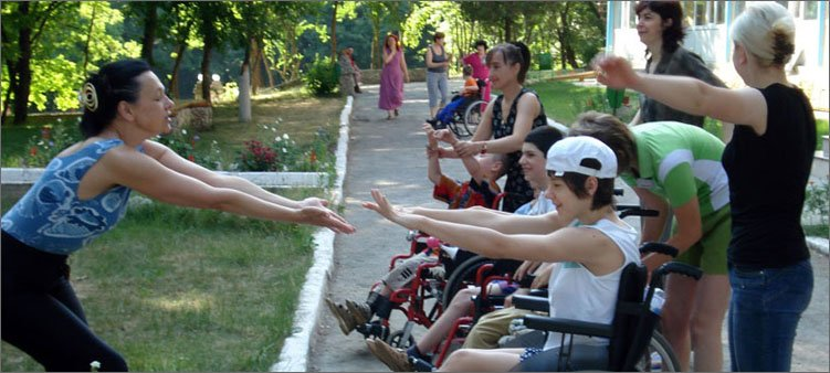 дети-инвалиды-в-оздоровительном-лагере