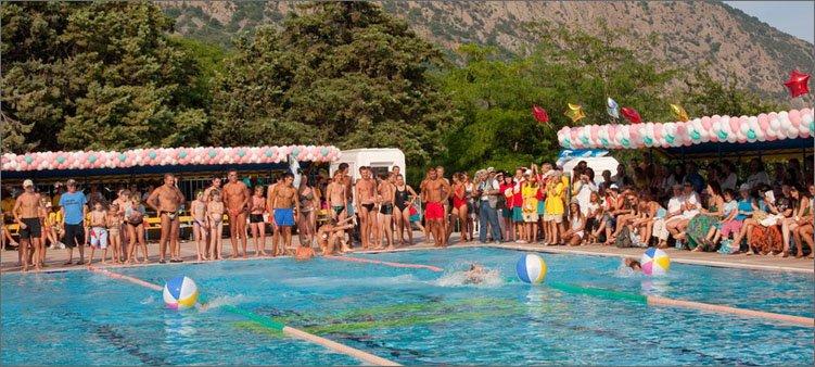 соревнования-в-лагере-озерный