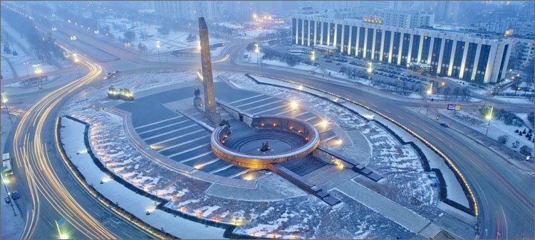 площадь-победы-в-санкт-петербурге
